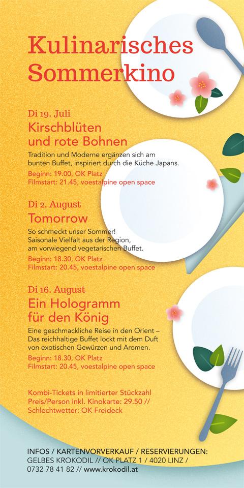 Moderne kuche kochbuch